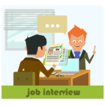 NHRDN - Mumbai Chapter HR Interview Questions That You Must Be Ready For