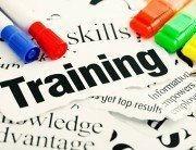 using action plans for improving training