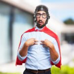 Four Actions That Prove You Don't Have Strategic Ability
