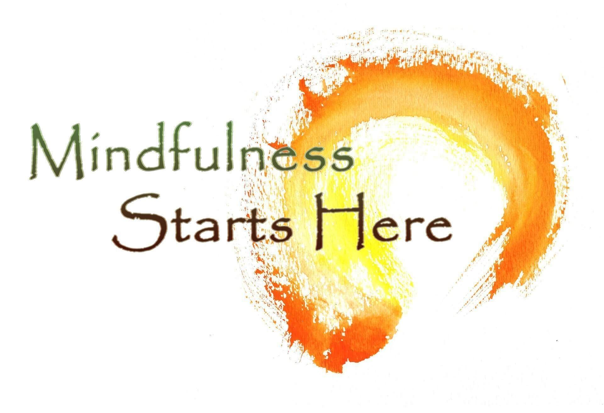 Practicing Mindfulness Can Boost Your Career